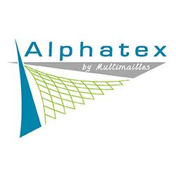 ALPHATEX stand C3