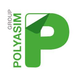 POLYASIM GROUP