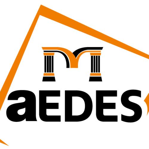 AEDES SAS