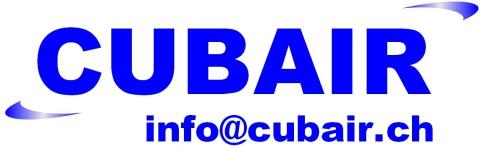 CUBAIR SA