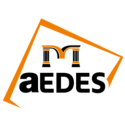 AEDES SAS stand D2