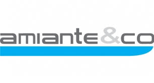 AMIANTE & CO stand B20