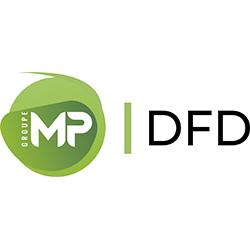 DFD - DESAMIATAGE FRANCE DEMOLITION stand B13