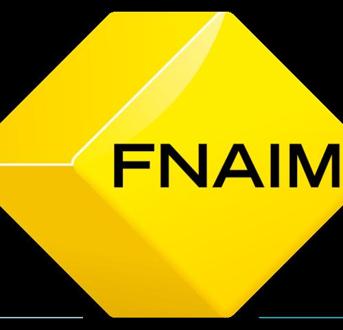 CHAMBRE DES DIAGNOSTIQUEURS IMMOBILIERS FNAIM stand A6