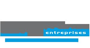 WIG France Entreprises stand B20
