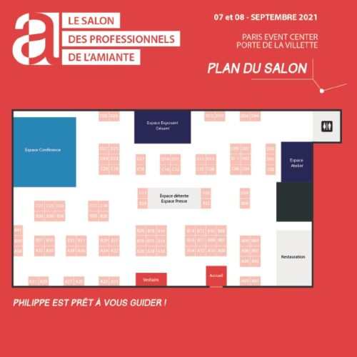 Plan salon_page-0001