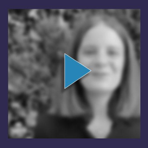 Visuels vidéo gazette - SPA