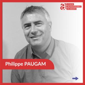 Philippe Paugam