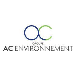 AC-environnement-new-logo-groupe