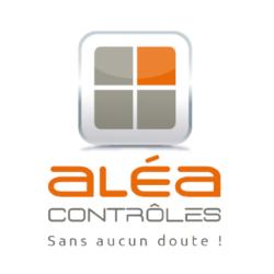 ALEZ CONTROLES