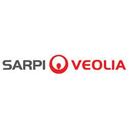 SARPI-VEOLIA