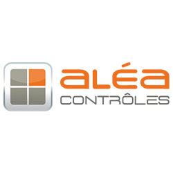 alea-controles