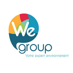 logo-wegroup-hd