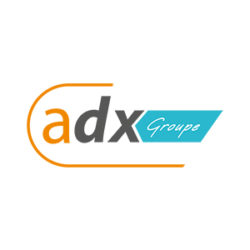 recruteur-adx-groupe